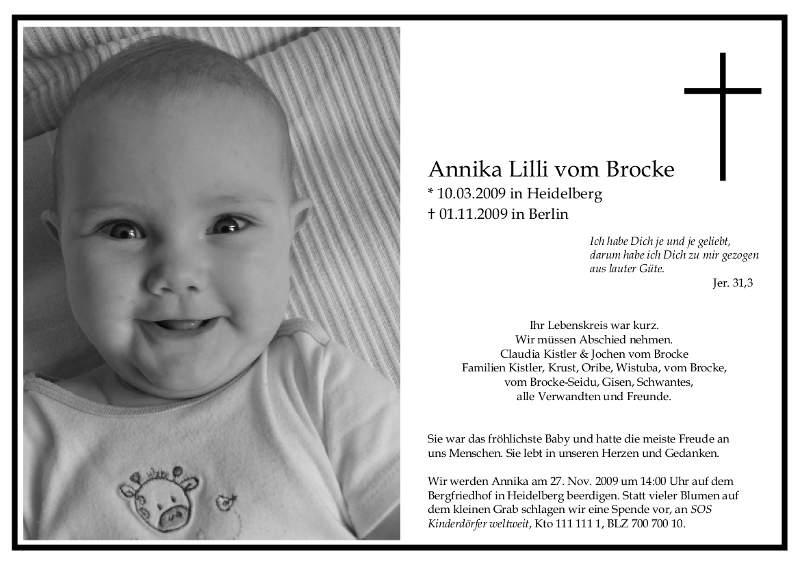 Annika Jancso Net Worth